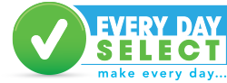 everydayselect_logo_250