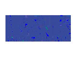 logo-Bedbath