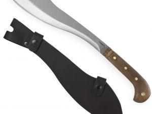 Condor Tool & Knife, Amalgam Machete
