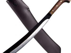 Condor Tool & Knife, Duku Machete